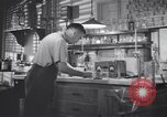 Image of U.S. Signal Corps communication laboratory experiments United States USA, 1947, second 5 stock footage video 65675075804