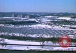 Image of monuments Washington DC USA, 1964, second 10 stock footage video 65675075810
