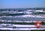 Image of monuments Washington DC USA, 1964, second 12 stock footage video 65675075810