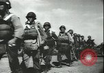 Image of airborne operations Philippines, 1947, second 3 stock footage video 65675075812