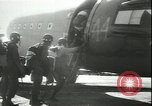 Image of airborne operations Philippines, 1947, second 4 stock footage video 65675075812