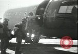 Image of airborne operations Philippines, 1947, second 5 stock footage video 65675075812