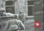 Image of United States troops European Theater, 1947, second 6 stock footage video 65675075813