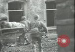 Image of United States troops European Theater, 1947, second 7 stock footage video 65675075813