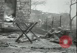 Image of United States troops European Theater, 1947, second 8 stock footage video 65675075813