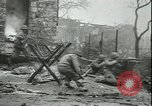 Image of United States troops European Theater, 1947, second 9 stock footage video 65675075813