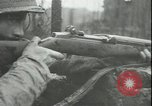 Image of United States troops European Theater, 1947, second 11 stock footage video 65675075813