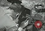 Image of United States soldiers United States USA, 1947, second 10 stock footage video 65675075814