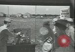 Image of United States soldiers United States USA, 1947, second 1 stock footage video 65675075815