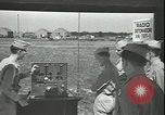 Image of United States soldiers United States USA, 1947, second 2 stock footage video 65675075815