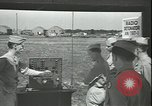 Image of United States soldiers United States USA, 1947, second 4 stock footage video 65675075815