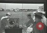 Image of United States soldiers United States USA, 1947, second 9 stock footage video 65675075815
