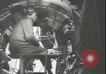 Image of radio guided missile European Theater, 1947, second 11 stock footage video 65675075817