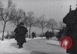 Image of United States Infantry Bavigne Luxembourg, 1945, second 9 stock footage video 65675075832