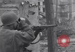 Image of United States soldiers Cologne Germany, 1945, second 4 stock footage video 65675075833