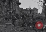Image of United States soldiers Cologne Germany, 1945, second 9 stock footage video 65675075833
