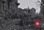 Image of United States soldiers Cologne Germany, 1945, second 10 stock footage video 65675075833