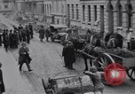 Image of German civilians Neuss Germany, 1945, second 6 stock footage video 65675075837