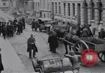 Image of German civilians Neuss Germany, 1945, second 7 stock footage video 65675075837