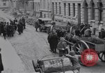 Image of German civilians Neuss Germany, 1945, second 9 stock footage video 65675075837