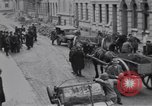 Image of German civilians Neuss Germany, 1945, second 10 stock footage video 65675075837