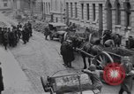 Image of German civilians Neuss Germany, 1945, second 11 stock footage video 65675075837