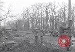 Image of United States soldiers Julich Germany, 1945, second 4 stock footage video 65675075838