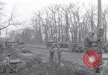 Image of United States soldiers Julich Germany, 1945, second 5 stock footage video 65675075838