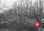 Image of United States soldiers Julich Germany, 1945, second 7 stock footage video 65675075838