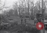 Image of United States soldiers Julich Germany, 1945, second 10 stock footage video 65675075838