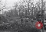 Image of United States soldiers Julich Germany, 1945, second 12 stock footage video 65675075838