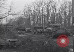 Image of United States soldiers Julich Germany, 1945, second 5 stock footage video 65675075839