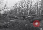 Image of United States soldiers Julich Germany, 1945, second 6 stock footage video 65675075839