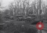 Image of United States soldiers Julich Germany, 1945, second 8 stock footage video 65675075839