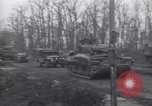 Image of United States soldiers Julich Germany, 1945, second 9 stock footage video 65675075839