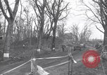 Image of 2nd Armored Division Julich Germany, 1945, second 11 stock footage video 65675075841