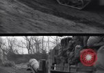 Image of 2nd Armored Division Julich Germany, 1945, second 8 stock footage video 65675075842