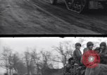 Image of 2nd Armored Division Julich Germany, 1945, second 9 stock footage video 65675075842