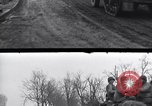 Image of 2nd Armored Division Julich Germany, 1945, second 10 stock footage video 65675075842