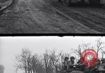 Image of 2nd Armored Division Julich Germany, 1945, second 11 stock footage video 65675075842