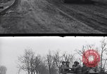 Image of 2nd Armored Division Julich Germany, 1945, second 12 stock footage video 65675075842