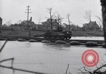 Image of 2nd Armored Division Julich Germany, 1945, second 9 stock footage video 65675075843