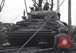 Image of 2nd Armored Division Julich Germany, 1945, second 5 stock footage video 65675075844