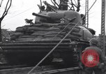 Image of 2nd Armored Division Julich Germany, 1945, second 6 stock footage video 65675075844