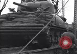 Image of 2nd Armored Division Julich Germany, 1945, second 7 stock footage video 65675075844