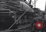 Image of 2nd Armored Division Julich Germany, 1945, second 9 stock footage video 65675075844