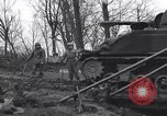 Image of 2nd Armored Division Julich Germany, 1945, second 7 stock footage video 65675075845