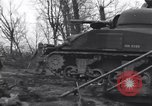 Image of 2nd Armored Division Julich Germany, 1945, second 8 stock footage video 65675075845