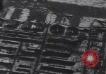 Image of Allied air raid Japan, 1945, second 9 stock footage video 65675075852