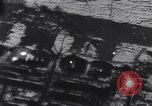 Image of Allied air raid Japan, 1945, second 12 stock footage video 65675075852